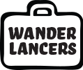 Academia Wanderlancers